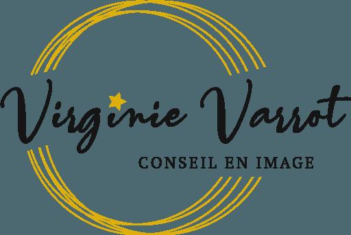 Virginie Varrot Conseil en image
