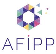 Association Francophone pour l'Image et la Posture Professionnelle